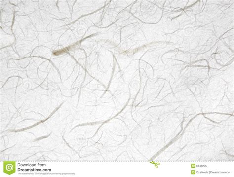 handmade paper background royalty free stock photo image