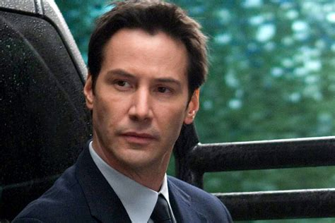 keanu reeves biography amazon keanu reeves is a much better actor than we ve given him