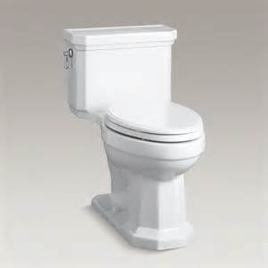 kohler k 3940 kathryn comfort height elongated 1 toilet