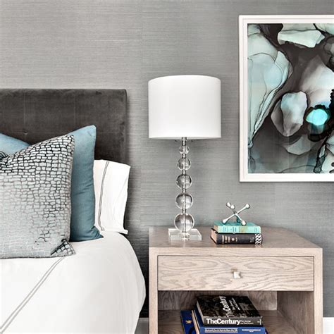 15 outstanding turquoise bedroom ideas with sophisticated 15 outstanding turquoise bedroom ideas with sophisticated