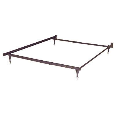 big lots bed frame 28 images twin full bed frame at