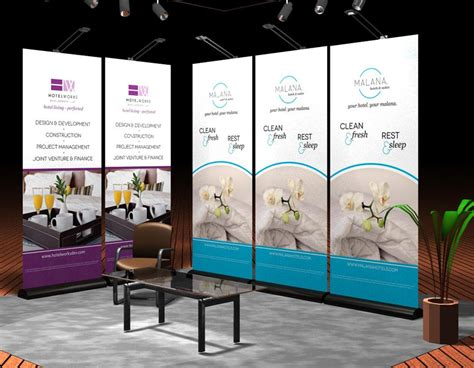 booth design company 35 best exhibition trade show booth design inspiration