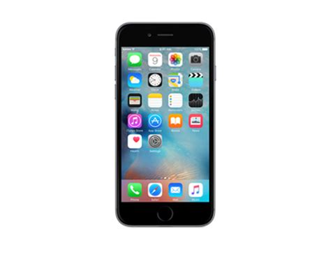 iphone deals att iphone 6 buy review apple iphone at t