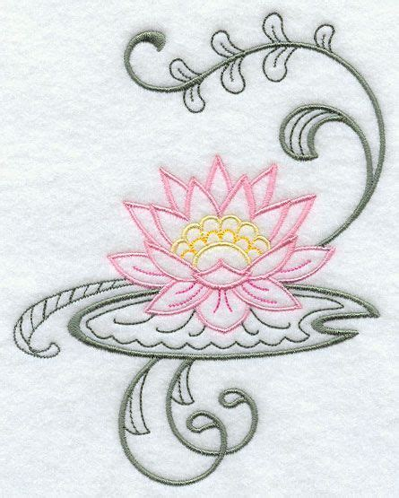 small water lily tattoo the 25 best ideas about water tattoos on