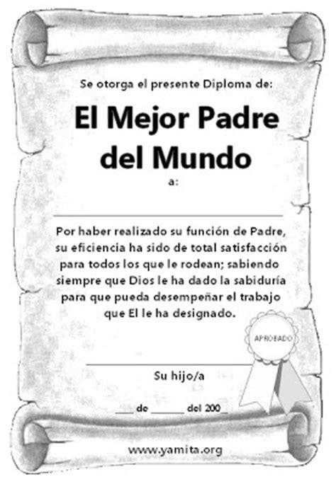 sermones para el dia del padre diploma para pap 225 temas y devocionales cristianos