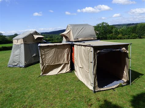 awnings for vans expedition awning outdoor tent for 4x4s vans and