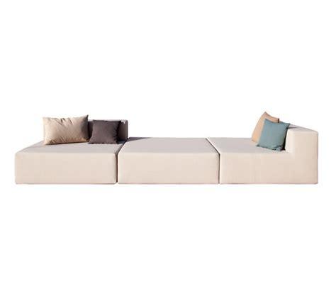 loop recliner loop by april furniture chair pouff easy chair