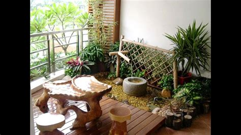 Ideas For Terrace Garden Terrace Garden Ideas