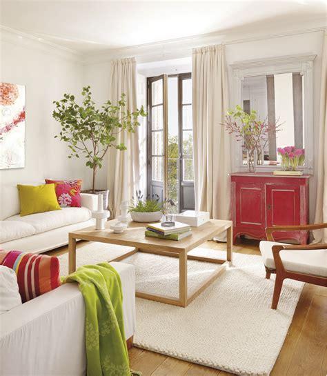 cortinas rusticas para salon cortinas rusticas para comedor cortinas para cocinas tipo