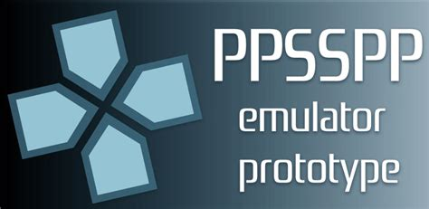psp emulator for android psp emulator for android geeks landed