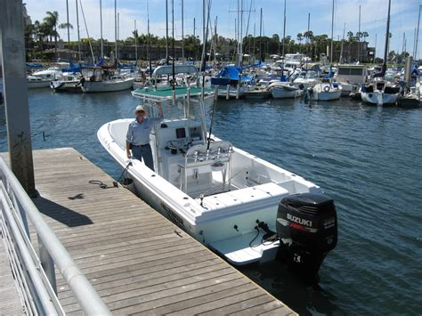 boat primer bulb problems primer bulb quot sucked flat quot the hull truth boating and