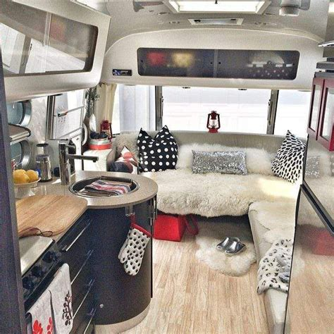Airstream Interiors Modern by Best 25 Airstream For Sale Ideas On