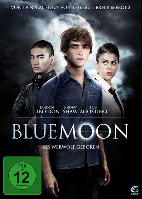 film blue lunar blue moon 187 filminfo 187 blairwitch de 187 moviebase