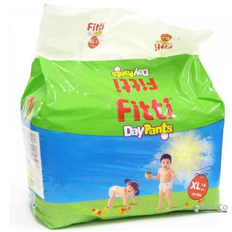 fitti day m 18 detil produk fitti day vp xl 18 1015020010093