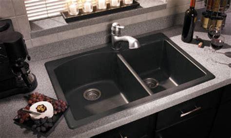 Kitchen Faucets For Quartz Countertops Swanstone Quartz Sinks
