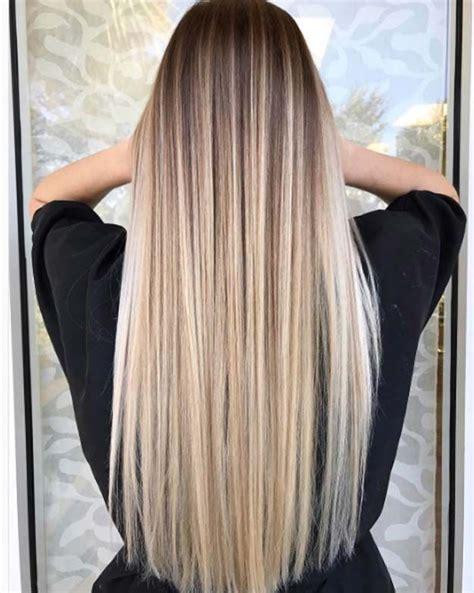 Bridesmaid Hairstyles 2014 by Makennamar19 Http Niffler Elm Post