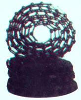 cadenas y catarinas diseño cadenas catarinas cadenas para equipo de transportaci 243 n