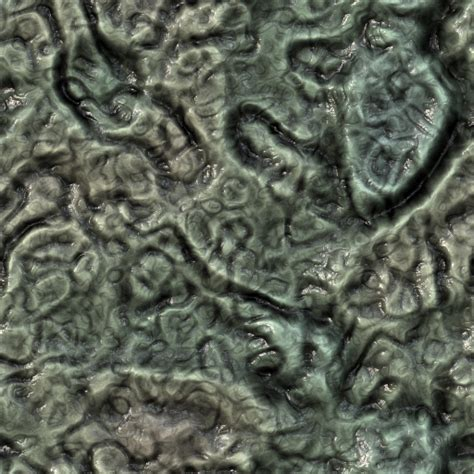 photoshop pattern horror creepy texture