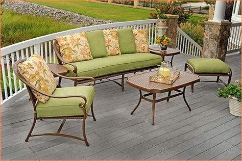 agio patio furniture costco agio outdoor furniture replacement cushions home design ideas