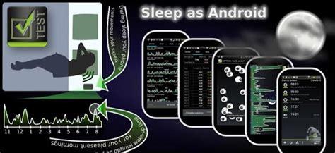 schlaf kopfhörer test sleep as android 226 app vorstellung