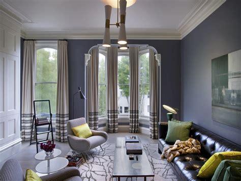 sara story design san francisco victorian contemporary living room new