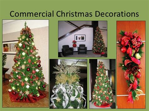 christmas decoration service ideas christmas decorating