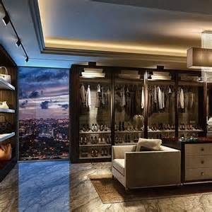 luxury home design instagram luxury closets to die for los angeles homes