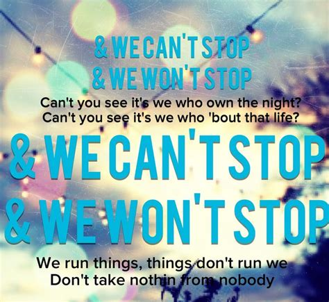 miley cyrus we cant stop lyrics 1000 images about lyrics to songs i love on pinterest