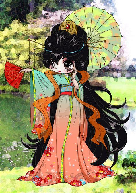 kimono design contest colab kimono coloring contest by arashkya on deviantart