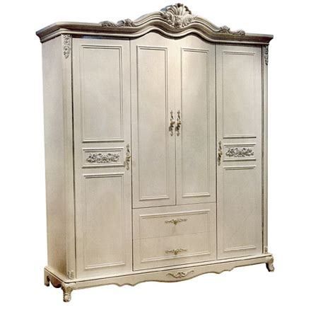 where to get cheap bedroom furniture the best 28 images of where can i get cheap bedroom