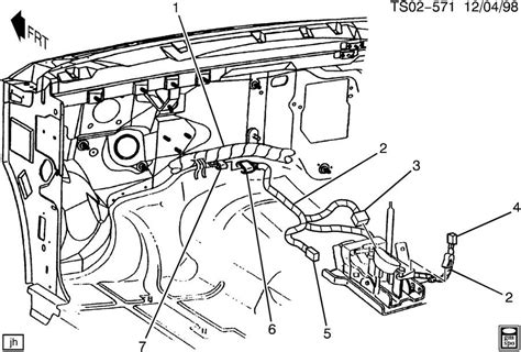 free download parts manuals 1998 oldsmobile bravada interior lighting gmc jimmy fuse box gmc free engine image for user manual download