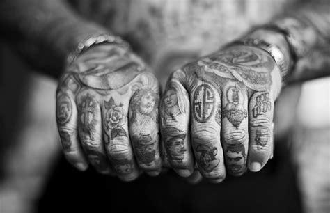 tattoo supplies london uk tattoo blog 187 ben leland grillo