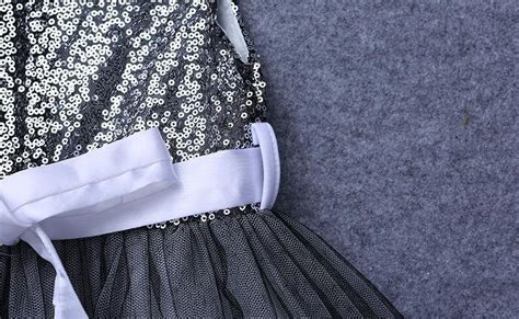 Sprei Tommony Princess 120 100 90 Single 2018 2017 korean style style sell summer lovely princess dress suspenders sequins