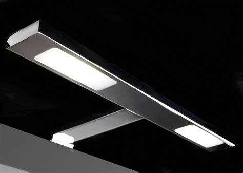 Cornice Lighting Hafele Loox Compatible 24v Led Filo Cornice Light Ip44