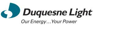 Duquesne Light Outages duquesne light monroeville pittsburgh companies
