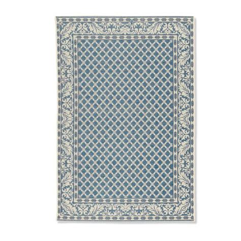 Frontgate Outdoor Rugs by Ashworth Outdoor Rug Frontgate