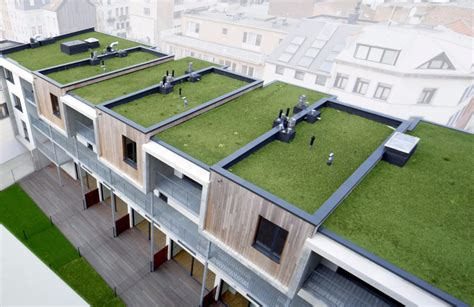 dakplaten plat dak dakbedekking kosten en prijzen vergelijken dakdekker
