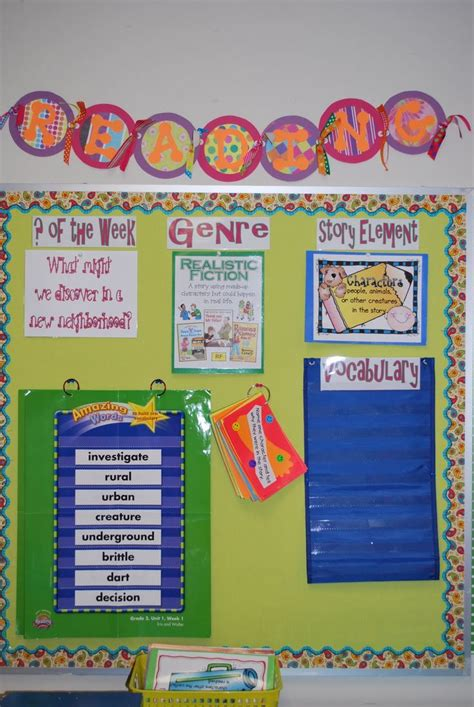 literacy by design grade 2 themes 543 best images about 2nd grade language arts on pinterest