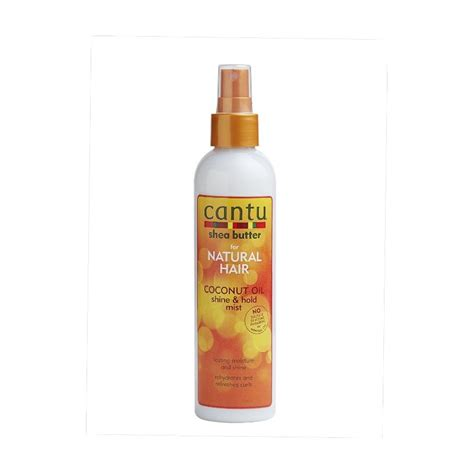 cantu shea butter afro hair and beauty products wholesale cantu shea butter for natural hair coconut oil shine