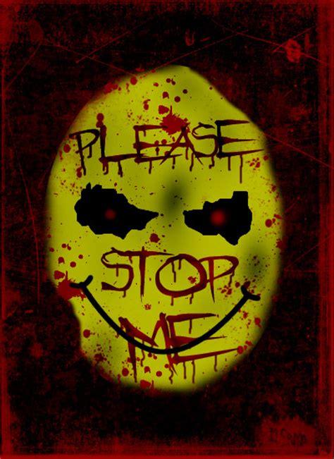Stop Me by Stop Me 1974 Bladebearer