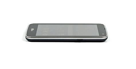 test lte test lg k4 lte handliches einsteiger smartphone zum sparpreis