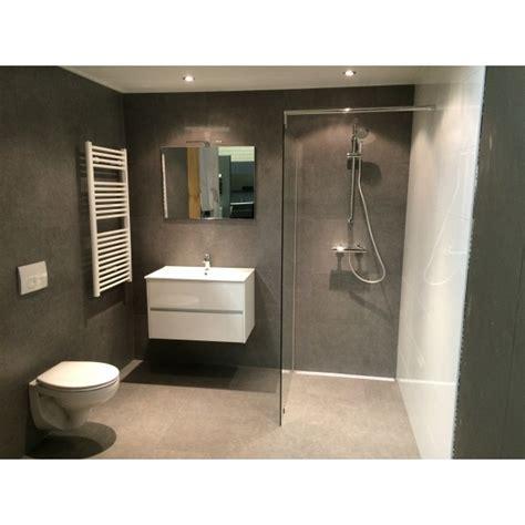 badkamer inclusief tegels en montage complete badkamer inclusieft tegels