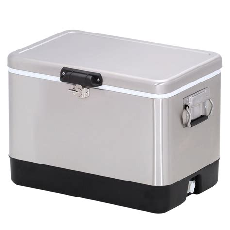 country cooler 54 qt alabama crimson tide cooler tx 93828