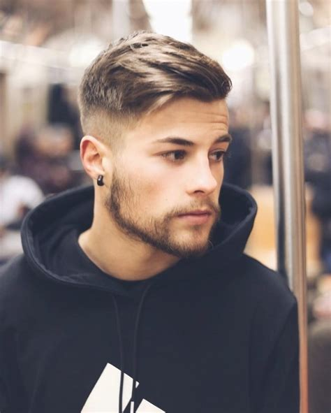 free haircuts and color nyc color modern best mens haircut nyc haircut styles 2018