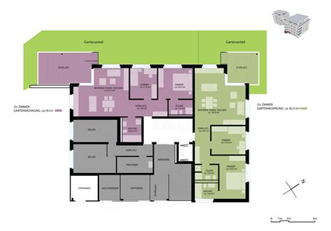floor plan 2d 2d floor plans for real estate property marketing great prices