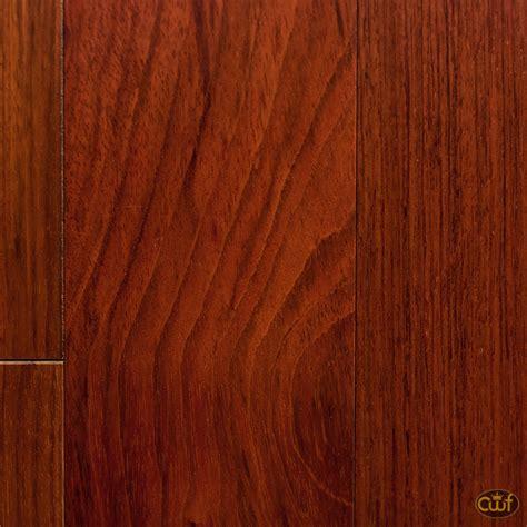 Cherry Wood Flooring Cherry 189 X 5 Carolina Floor Covering