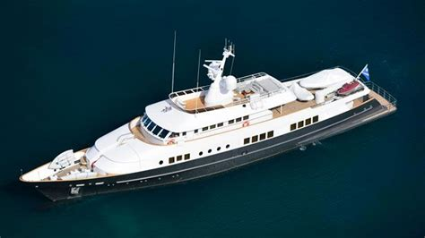 superyacht berzinc  sale  ocean independence boat