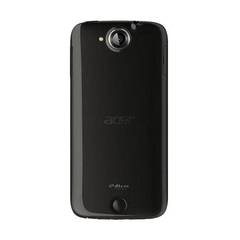 Hp Acer S55 jual acer liquid jade s55 hitam smartphone bumper