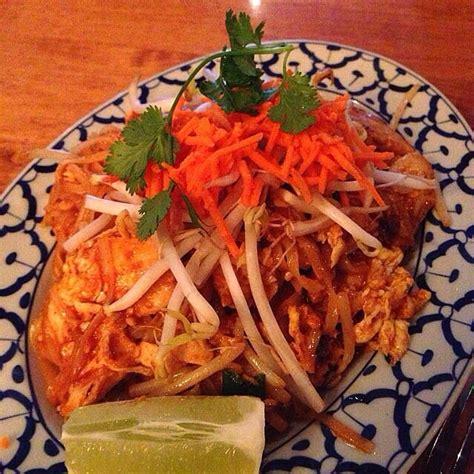 swing thai tennyson swing thai 36 foto e 154 recensioni cucina thailandese