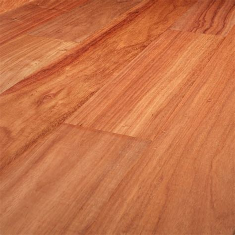 para rosewood hardwood flooring para rosewood 3 4 quot x 5 quot x 1 7 select better hardwood flooring
